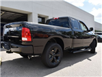 2017 Ram 1500 Quad Cab 4x4 Pickup #R1535 - photo 2