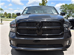 2017 Ram 1500 Quad Cab 4x4 Pickup #R1535 - photo 9