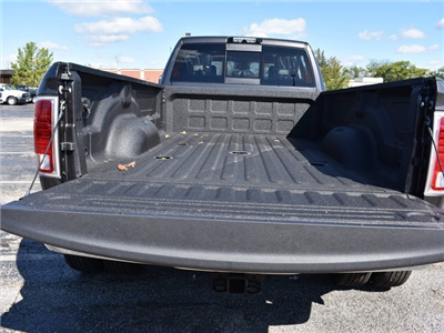 2018 Ram 3500 Crew Cab DRW 4x4 Pickup #R1539 - photo 10