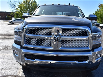 2018 Ram 3500 Crew Cab DRW 4x4 Pickup #R1539 - photo 15