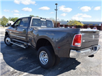 2018 Ram 3500 Crew Cab DRW 4x4 Pickup #R1539 - photo 11