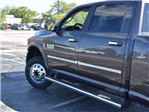 2018 Ram 3500 Crew Cab DRW 4x4 Pickup #R1539 - photo 12