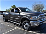 2018 Ram 3500 Crew Cab DRW 4x4 Pickup #R1539 - photo 17