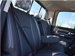 2018 Ram 3500 Crew Cab DRW 4x4 Pickup #R1539 - photo 21