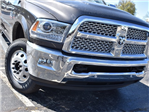 2018 Ram 3500 Crew Cab DRW 4x4 Pickup #R1539 - photo 5