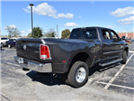 2018 Ram 3500 Crew Cab DRW 4x4 Pickup #R1539 - photo 2