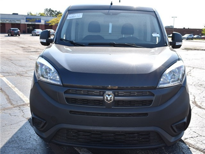 2017 ProMaster City Cargo Van #R1549 - photo 12