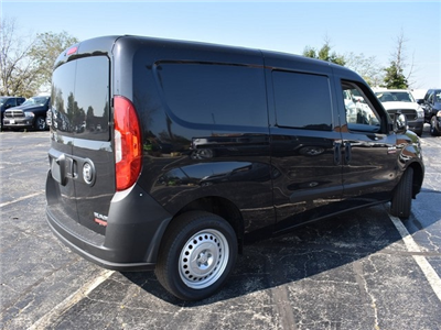 2017 ProMaster City Cargo Van #R1549 - photo 8