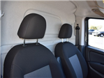2017 ProMaster City Cargo Van #R1549 - photo 16