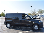 2017 ProMaster City Cargo Van #R1549 - photo 7