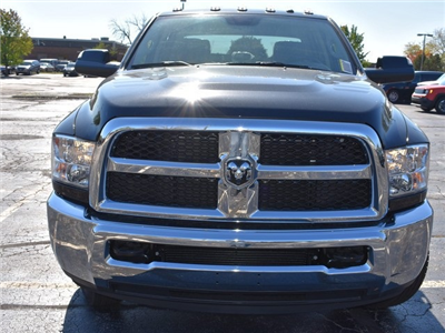 2018 Ram 3500 Crew Cab DRW 4x4 Pickup #R1566 - photo 12