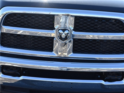 2018 Ram 3500 Crew Cab DRW 4x4 Pickup #R1566 - photo 13