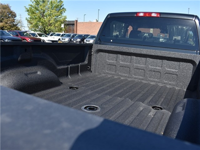 2018 Ram 3500 Crew Cab DRW 4x4 Pickup #R1566 - photo 7
