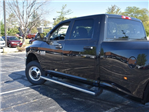 2018 Ram 3500 Crew Cab DRW 4x4 Pickup #R1566 - photo 9