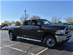 2018 Ram 3500 Crew Cab DRW 4x4 Pickup #R1566 - photo 14