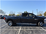 2018 Ram 3500 Crew Cab DRW 4x4 Pickup #R1566 - photo 5