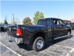 2018 Ram 3500 Crew Cab DRW 4x4 Pickup #R1566 - photo 2