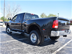 2018 Ram 3500 Crew Cab DRW 4x4 Pickup #R1566 - photo 8