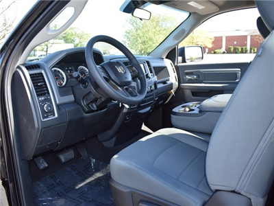 2018 Ram 1500 Regular Cab 4x4 Pickup #R1567 - photo 16