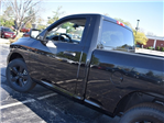 2018 Ram 1500 Regular Cab 4x4 Pickup #R1567 - photo 9