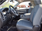 2018 Ram 1500 Regular Cab 4x4 Pickup #R1567 - photo 17