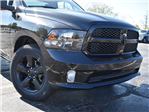 2018 Ram 1500 Regular Cab 4x4 Pickup #R1567 - photo 3