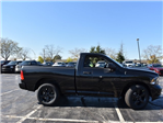 2018 Ram 1500 Regular Cab 4x4 Pickup #R1567 - photo 6
