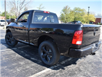 2018 Ram 1500 Regular Cab 4x4 Pickup #R1567 - photo 8
