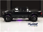 2018 Ram 1500 Crew Cab 4x4 Pickup #R1573LFT - photo 1