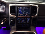 2018 Ram 1500 Crew Cab 4x4 Pickup #R1573LFT - photo 16