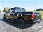 2018 Ram 1500 Quad Cab 4x4, Pickup #R1574 - photo 10