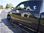 2018 Ram 1500 Quad Cab 4x4, Pickup #R1574 - photo 11