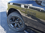 2018 Ram 1500 Quad Cab 4x4, Pickup #R1574 - photo 12