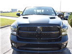 2018 Ram 1500 Quad Cab 4x4, Pickup #R1574 - photo 13
