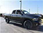 2018 Ram 1500 Quad Cab 4x4, Pickup #R1574 - photo 15