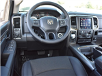 2018 Ram 1500 Quad Cab 4x4, Pickup #R1574 - photo 20