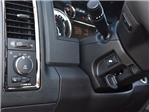 2018 Ram 1500 Quad Cab 4x4, Pickup #R1574 - photo 23