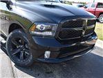 2018 Ram 1500 Quad Cab 4x4, Pickup #R1574 - photo 3