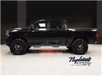 2018 Ram 1500 Crew Cab 4x4 Pickup #R1575LFT - photo 1