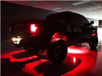 2018 Ram 1500 Crew Cab 4x4 Pickup #R1575LFT - photo 27