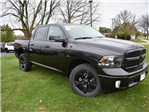 2018 Ram 1500 Crew Cab 4x4 Pickup #R1576 - photo 1