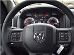 2018 Ram 1500 Crew Cab 4x4 Pickup #R1576 - photo 25
