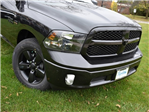 2018 Ram 1500 Crew Cab 4x4 Pickup #R1576 - photo 3