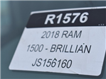 2018 Ram 1500 Crew Cab 4x4 Pickup #R1576 - photo 38