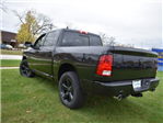 2018 Ram 1500 Crew Cab 4x4 Pickup #R1576 - photo 8