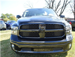 2018 Ram 1500 Crew Cab 4x4, Pickup #R1581 - photo 12