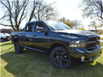 2018 Ram 1500 Crew Cab 4x4, Pickup #R1581 - photo 14