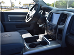 2018 Ram 1500 Crew Cab 4x4, Pickup #R1581 - photo 16