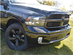 2018 Ram 1500 Crew Cab 4x4, Pickup #R1581 - photo 3