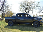 2018 Ram 1500 Crew Cab 4x4, Pickup #R1581 - photo 6